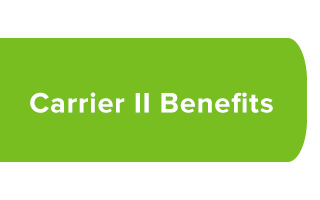 Carrier II SlideShare