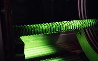 Uv Lamps For Non Destructive Testing Magnaflux