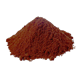 01-1780-8A-Red-Powder.png2519055Image